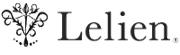 Lelien(ルリアン)