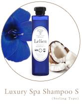 shampoo-s